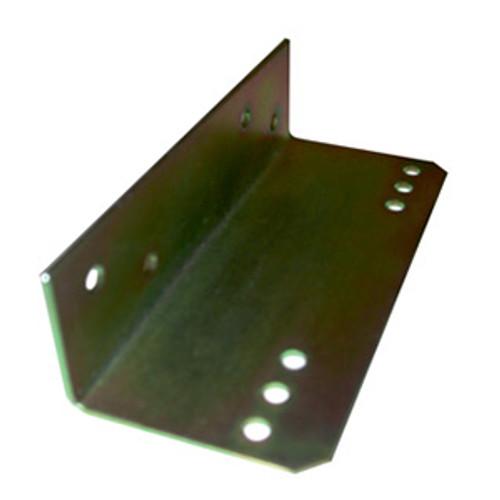 Fuse Box Mounting Bracket