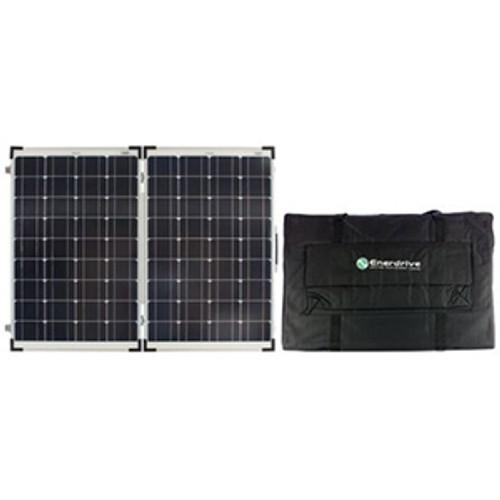 160w Solar Panel Kit