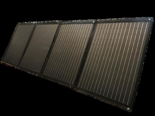 "Enerdrive 240W ""Folding"" Solar Panel"