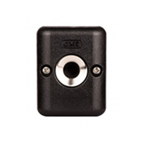 GME - Magnetic Microphone Mount