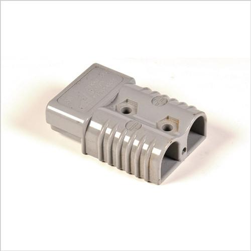 Anderson Plug - 175 Amp