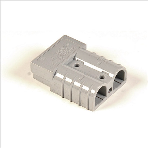 Anderson Plug - 50 Amp