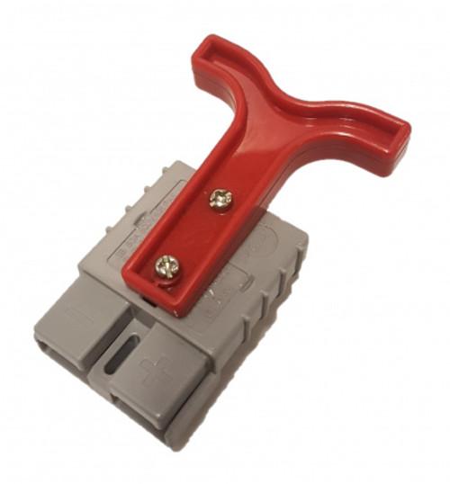 Anderson Plug Handle