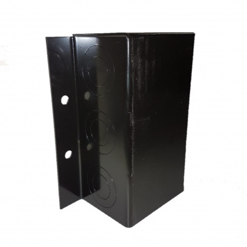 Socket Mounting Box