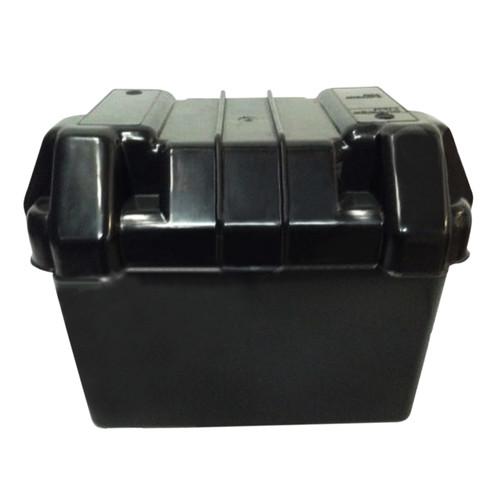 "Marine Battery Box (Small) - takes 10"" Battery"