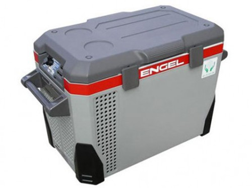 "Engel ""Eclipse"" 38 litre Fridge (MR40F)"