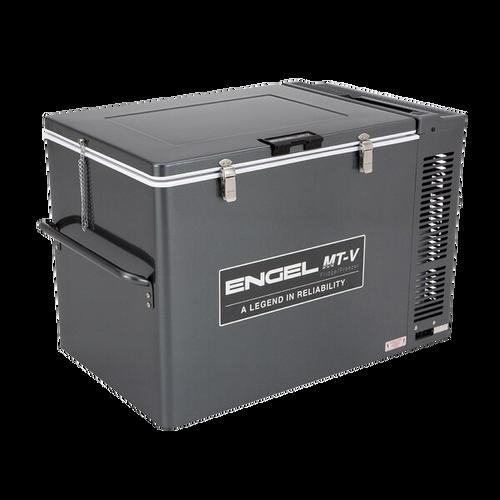 Engel 80 Litre Portable Fridge-Freezer (MT80F-G4D-V)
