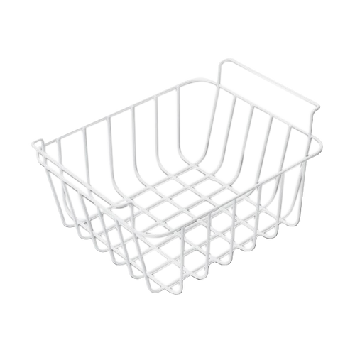 Engel Basket - Small