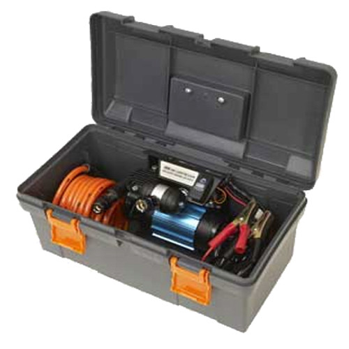 Portable ARB Compressor Kit
