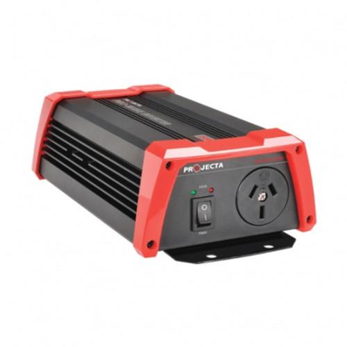Projecta 12V 350W Pro-Wave Pure Sine Wave Inverter