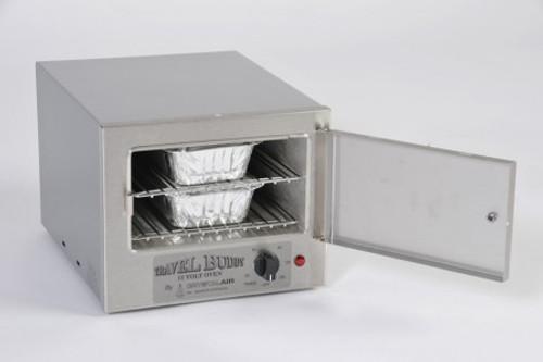 12V Oven