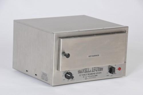 12V Marine Oven