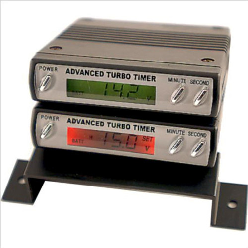Advanced Turbo Timer (3 wire)