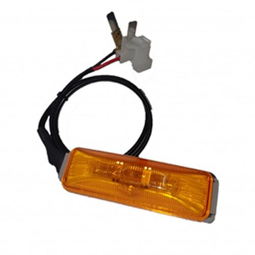 Circuit Completer - Standard