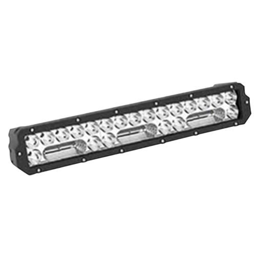 NITRO Maxx 155 Lightbar