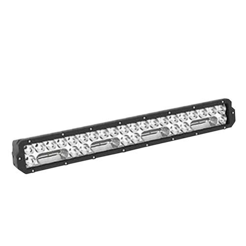 NITRO Maxx 205 Lightbar