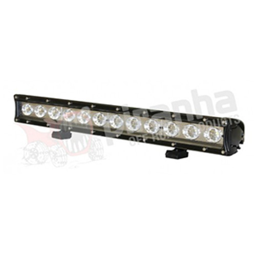 Led Light Bar 60W (12 x 5W)