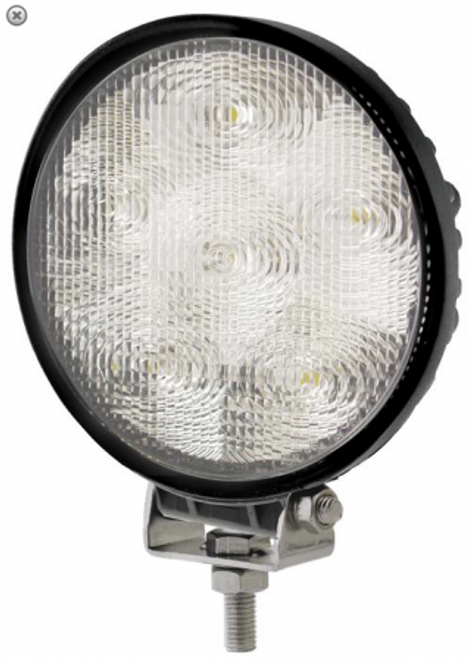 LED 18W 115mm Work Light