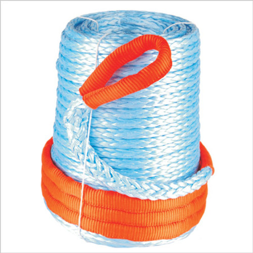 Dynamica 12 Braided Rope - 8mm