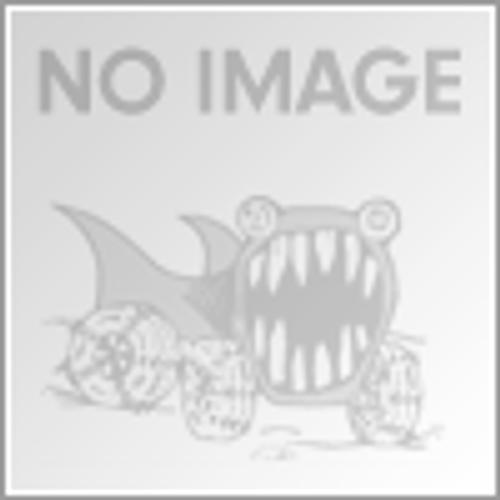 Piranha Puncture Repair Kit