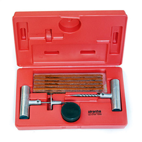 Puncture Repair Kit Heavy Duty