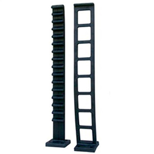 Clampit Rubber Holder - Extra Large