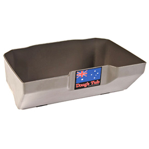 Doug's Tub Glovebox insert - Grey only