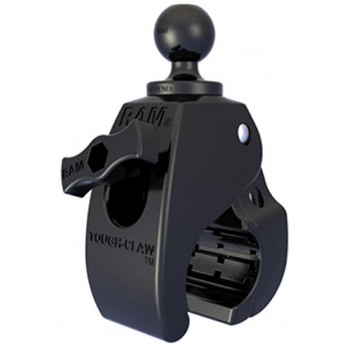 "RAP-B400U RAM Small Tough-Claw??with B Size 1"""" Diameter Rubber Ball"