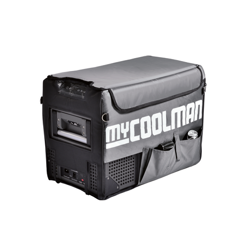 myCoolman 30L Insulated Cover