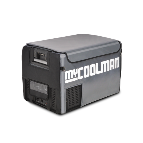 myCoolman 36L Insulated Cover