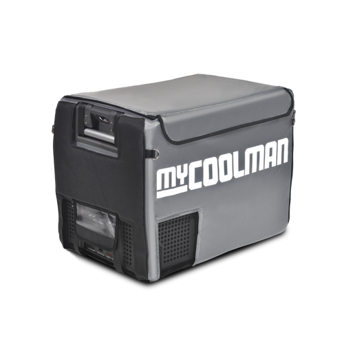 myCoolman 44L Insulated Cover