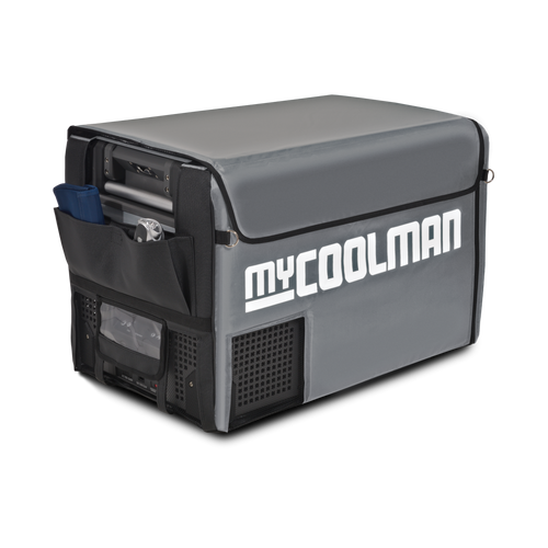 myCoolman 60L Insulated Cover