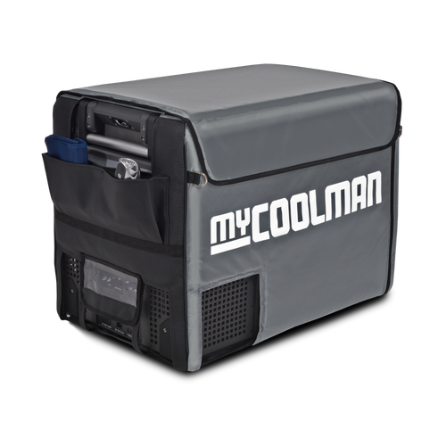 myCoolman 73L Insulated Cover
