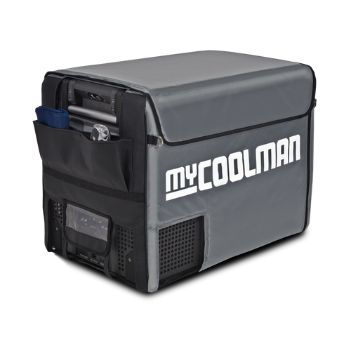 myCoolman 69L Insulated Cover