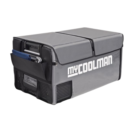 myCoolman 85L Insulated Cover