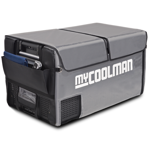 myCoolman 96L Insulated Cover