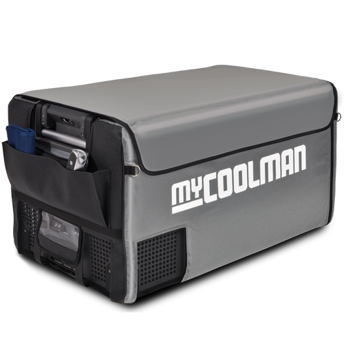 myCoolman 105L Insulated Cover