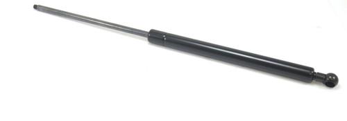 Replacement Gas Strut To Suit Nissan - Patrol Bonnet 1997-2012