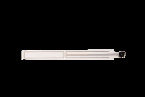 AE5003  - GME UHF On-glass Antenna 2.5dBi gain