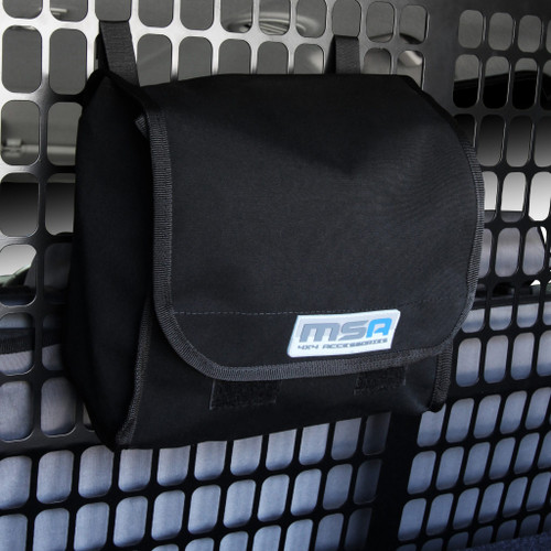 Large Barrier Bag – MSA 4X4