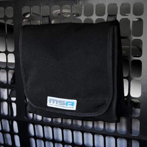 Cargo Barrier Bag Small ??MSA 4X4