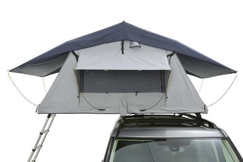 Roof Top Tent - 163Wx240Lx12H cm