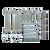 Engel Turnbuckle Kit Suit 560/560XSLIDE