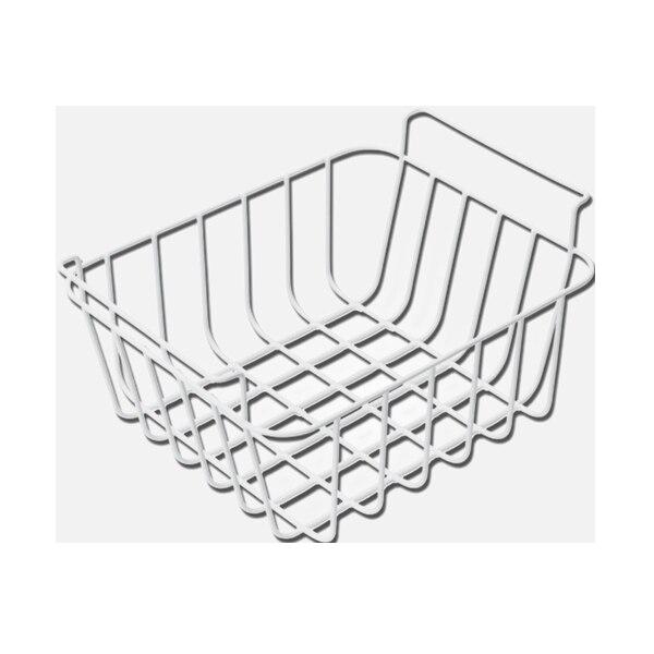 Engel Basket - Small