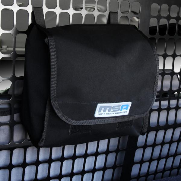 Large Barrier Bag – MSA 4X4