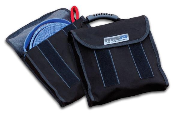 Small 4WD Gear Bag – MSA 4X4
