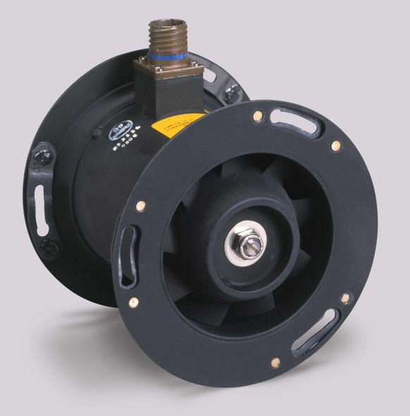 MAX35005,AR2CM,N,3359Q7
