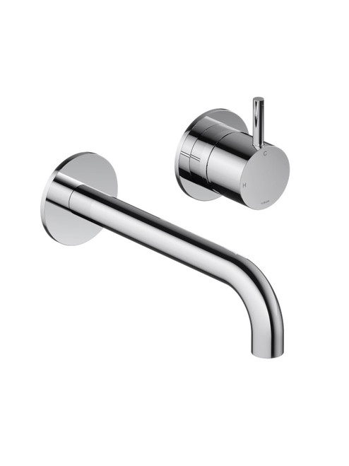 Cobber CB005 Wall Mount Faucet - Trim Only