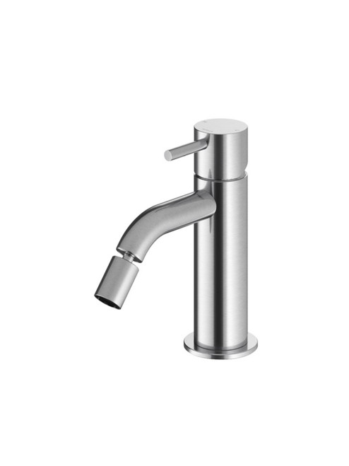 Archie AR018 316 Stainless Steel Single Hole Bidet Faucet