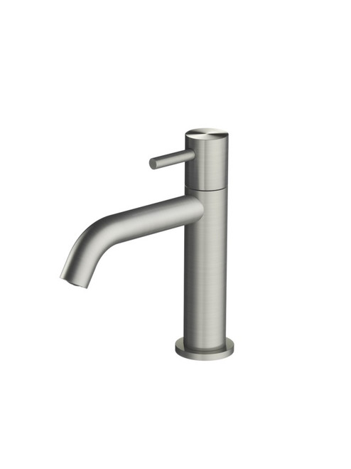 Archie AR001 316 Stainless Steel Single Hole Cold Water Tap